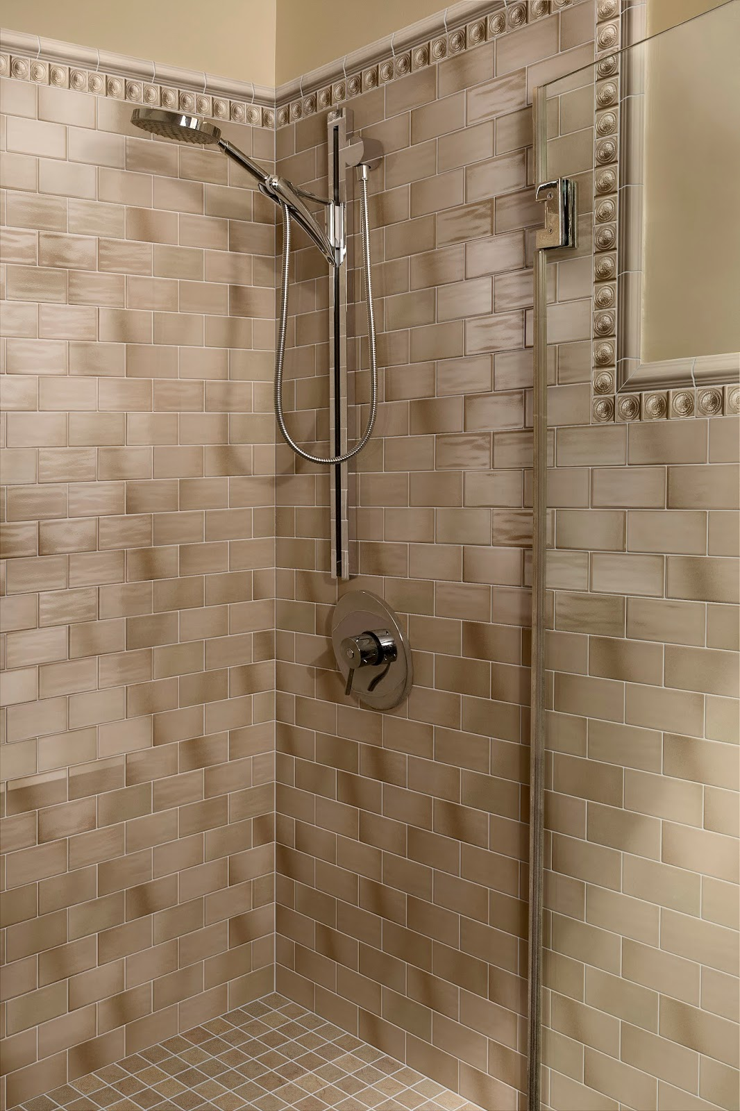 Isc surfaces great looks beyond the subway tile part 2 great looks beyond the subway tile part 2 dailygadgetfo Choice Image