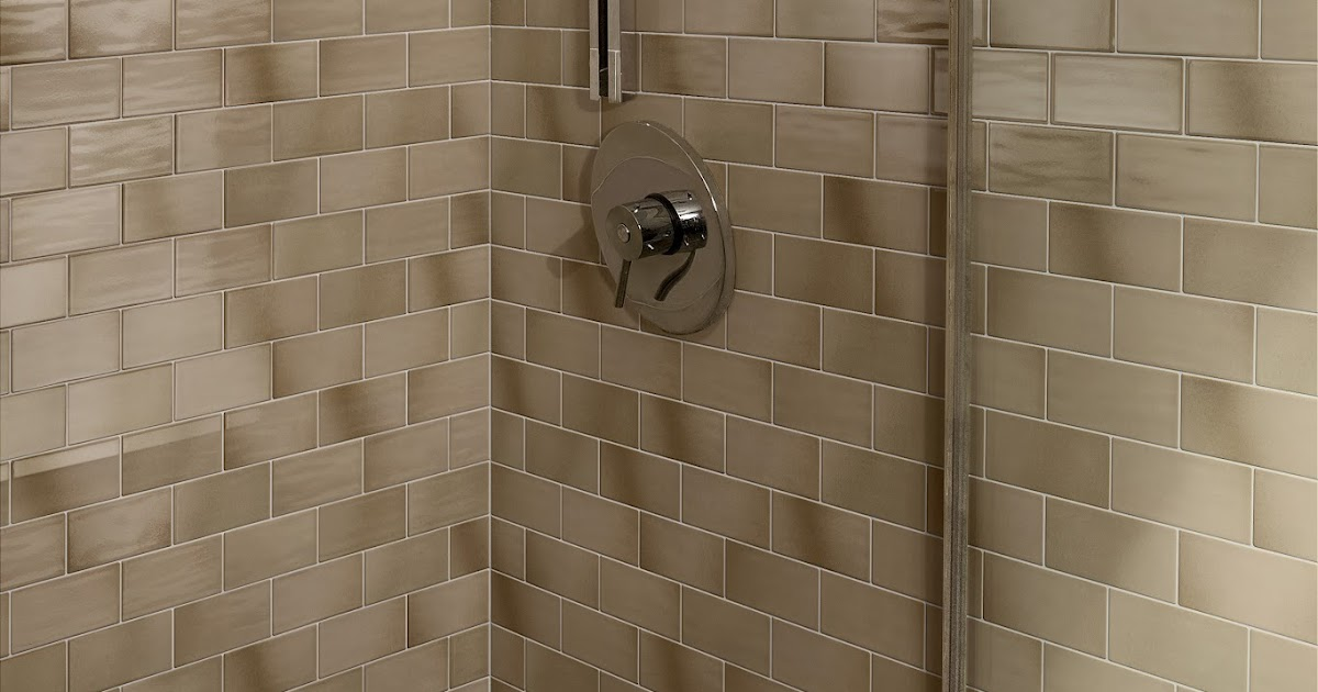 Isc Surfaces Great Looks Beyond The Subway Tile Part 2