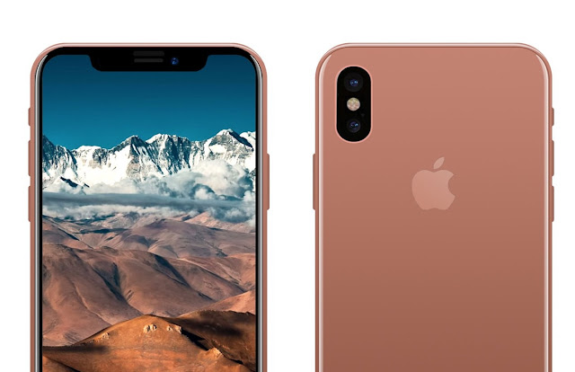 iPhone 8 release date, specs and prices. iPhone 8 to cost more than $1,000. $1,200 128GB. Specs: OLED...
