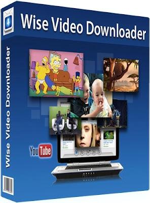 تحميل, احدث, اصدار, لبرنامج, تحميل, وتحويل, فيديو, اليوتيوب, مجانا
