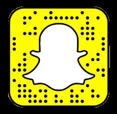 2 Chainz Snapchat Username