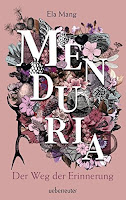 https://www.amazon.de/Menduria-Weg-Erinnerung-Buch-Welten/dp/3764170646/ref=sr_1_1?ie=UTF8&qid=1479883564&sr=8-1&keywords=menduria+3