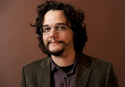 Wagner Moura - Blog do Asno