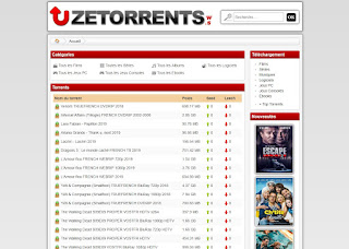 ZeTorrents