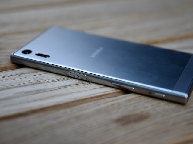 Sony Xperia XZ3 design leaked, Sony, Xperia, XZ3, design, Sony Xperia, XZ3 design, Sony Xperia XZ3, review, Review and Photos,