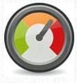 sensor barometer