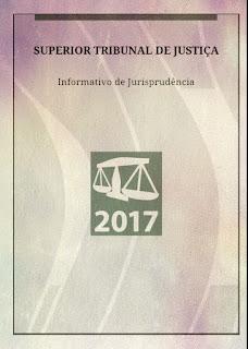 A importância de estar em dia com a jurisprudência do STJ