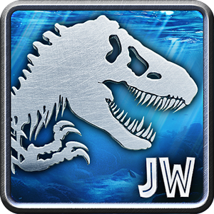 Jurassic World: The Game 1.8.18 Mod Apk (Unlimited Money)