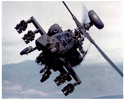Apache_helicopter_in_flight