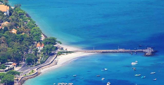 Ve Máy Bay Côn Đảo