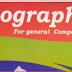 Paramount Geography Book PDF