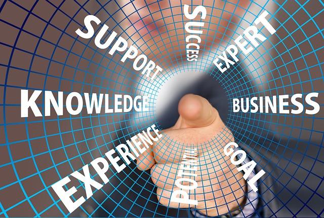 Competitividad y know-how.