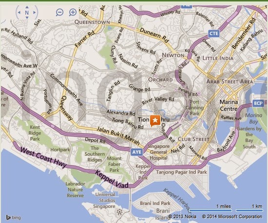 Singapore Freedivers Location Map,Location Map of Singapore Freedivers,Singapore Freedivers accommodation destinations attractions hotels map reviews photos pictures