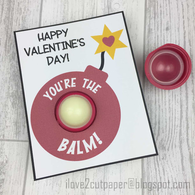 lip balm, hero, valentine lip balm, ilove2cutpaper, LD, Lettering Delights, Pazzles, Pazzles Inspiration, Pazzles Inspiration Vue, Inspiration Vue, Print and Cut, svg, cutting files, templates, Silhouette Cameo cutting machine, Brother Scan and Cut, Cricut