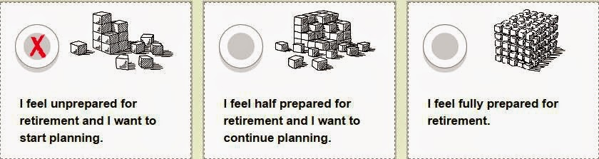 retirement, pensions