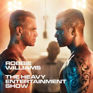 Love my Life - Robbie Williams