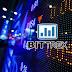 Hướng dẫn tạo tài khoản bắt đầu tradecoin trên sàn Bittrex
