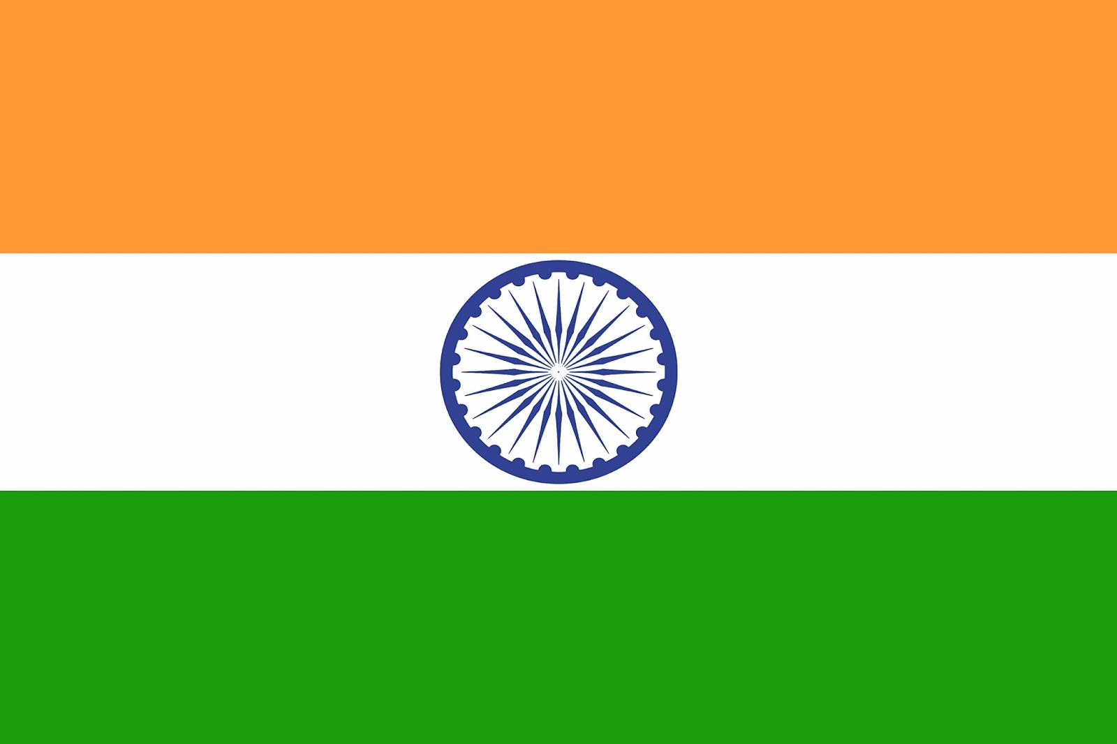 Indian Flag: Indian National Flag Images, Photos, Pictures, Wallpapers