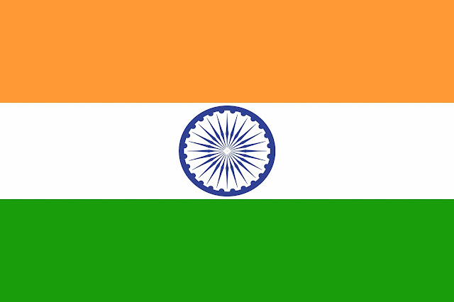 indian-flag-images-photos