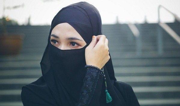 13 Perkara Ini Harus Dijaga Oleh Wanita, Muslimah Wajib Baca, Sebarkan Sebanyak-banyaknya!