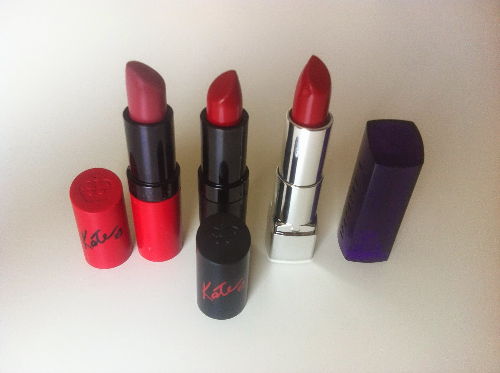 tag the lip products addict, rimmel kate moss lipstick lasting finish matte, rimmel lipstick hydra renew
