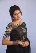 actress shravya new glam pics-thumbnail-18