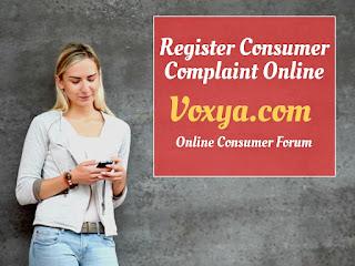 Consumer Forum