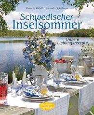 http://schokoladen-fee.blogspot.de/2015/06/schwedischer-inselsommer.html
