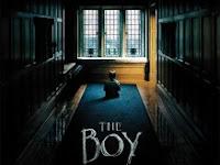 Download Film Terbaru The Boy (2016)