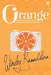 Orange - Windry Ramadhina (http://www.downloadbuku.net/)