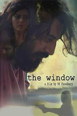 The Window 2018 Hindi 480p HDRip 350MB