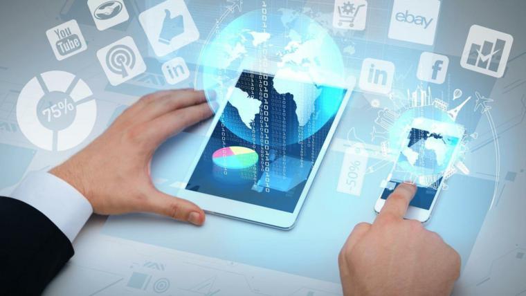 Curso grátis de empreendedorismo digital