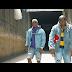 DOWNLOAD VIDEO | Professor Jay Feat Harmonize - Yatapita