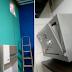 Insegurança: Loja de móveis é arrombada durante a madrugada em Tobias Barreto