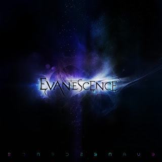 Evanescence - Hello Song Video