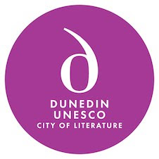 Dunedin UNESCO City of Literature
