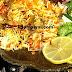 ஸ்பெசல் பெங்களூர் பிரியாணி செய்முறை | Bangalore Briani recipe !