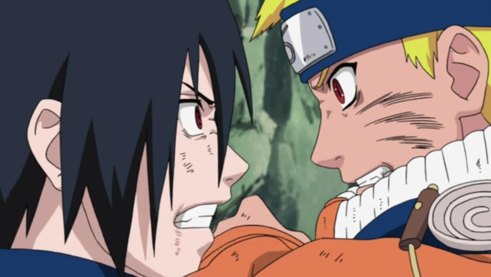 Naruto Shippuden Episódio 260, Assistir Naruto Shippuden Episódio 260, Assistir Naruto Shippuden Todos os Episódios Legendado, Naruto Shippuden episódio 260,HD