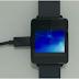 Vidéo: Est-il possible d'installer Windows 7 sur un smart-heure comme LG G Watch?