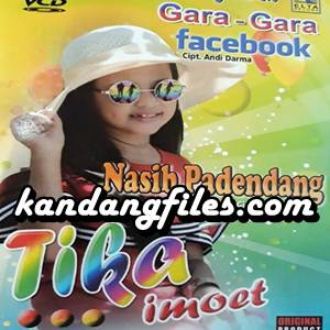 Tika Imoet - Gara Gara Facebook (Full Album)