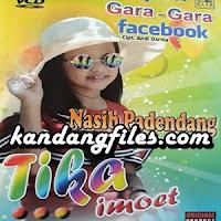 Tika Imoet - Nasib Pandendang (Full Album)