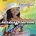 Tika Imoet - Mari Bagoyang (Full Album)