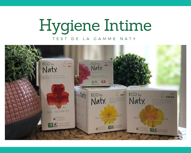 hygiene intime