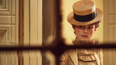 Colette 2018 Keira Knightley Image 2