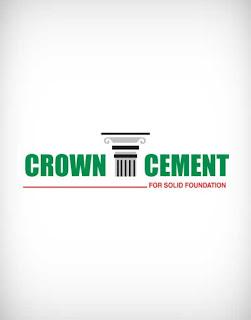crown cement vector logo, crown cement logo vector, crown cement logo, crown cement, crown logo vector, cement logo vector, ক্রাউন সিমেন্ট লোগো, crown cement logo ai, crown cement logo eps, crown cement logo png, crown cement logo svg