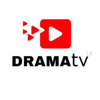 TÉLÉCHARGER DRAMA TV