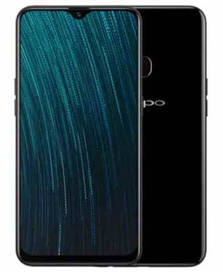 OPPO A5s Official in PH | Specs, Reviews, Price, Features