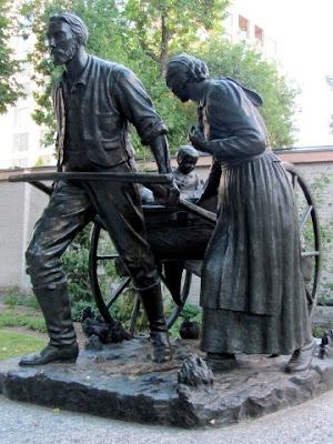 https://en.wikipedia.org/wiki/Mormon_handcart_pioneers