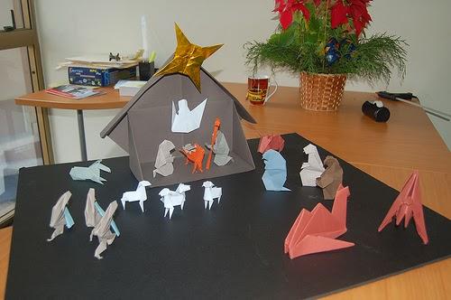 Grosgrain 10 Advent Calendar Ideas To Build On
