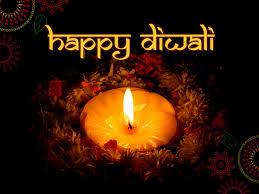 Happy Diwali 2015 Facebook Cover Photos , Happy Diwali 2015 Facebook Cover Pics, Happy Diwali 2015 Facebook Cover images